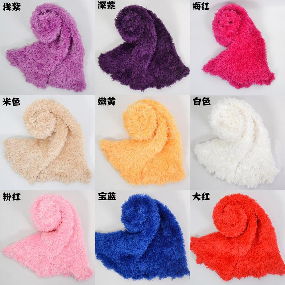 Ladies Magic Snood Scarf Scarves Shawl Soft Multifunctional Outdoor Head Wear