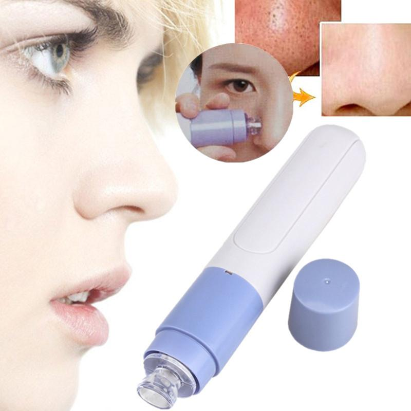 PORE CLEANER & BLACKHEAD REMOVER