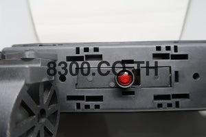 Fuse Switch Disconnector (FSD) / Single-Phase switch for NH type Fuse - 8300