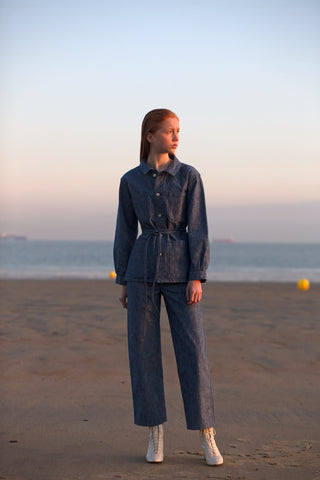 north sea aw19 collection