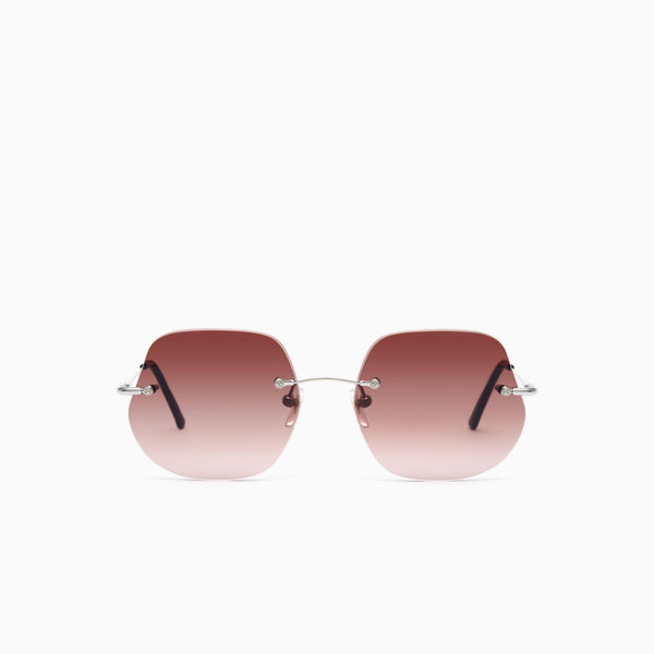 Lois sunglasses FJxBidules