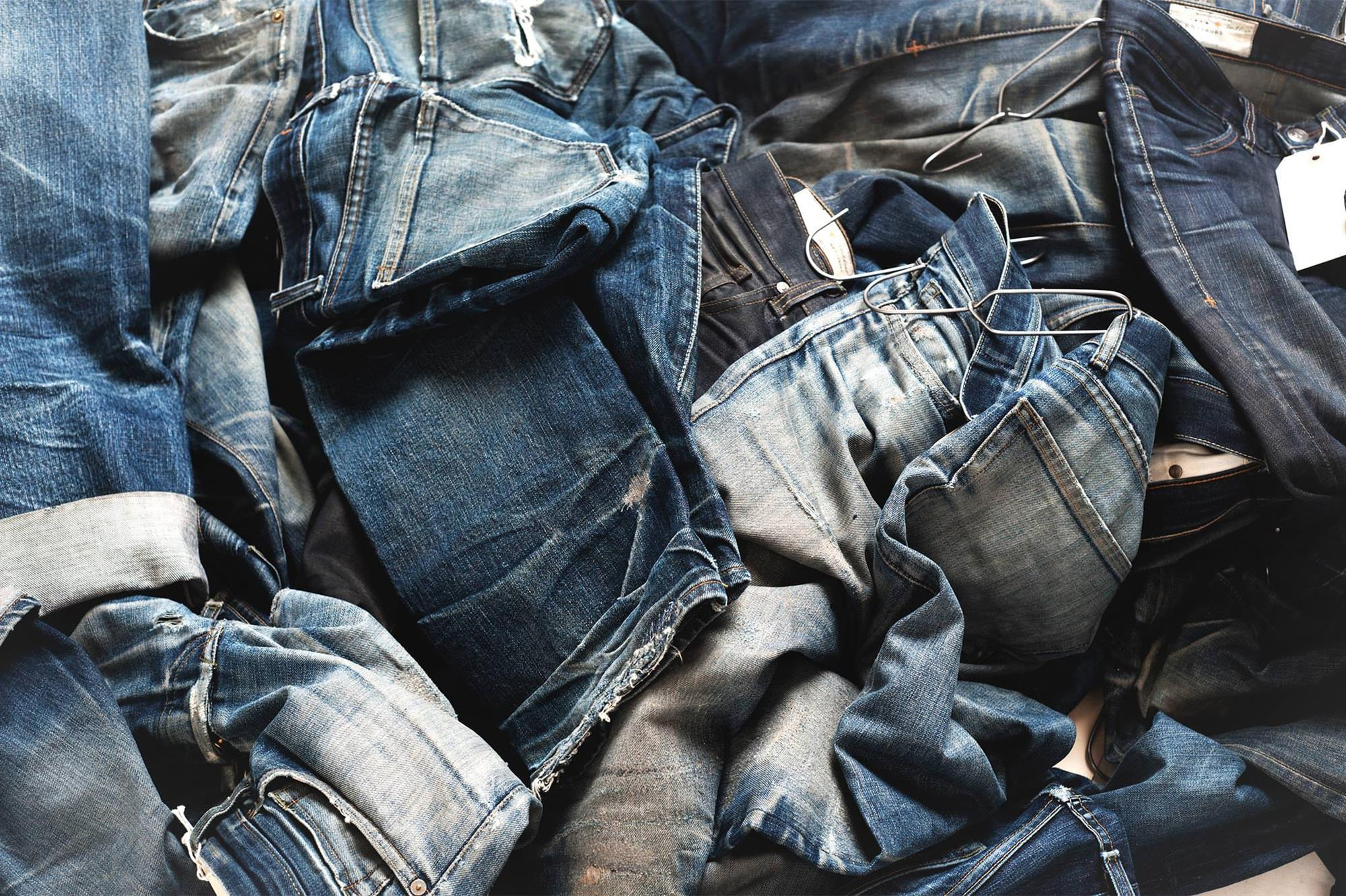 façon jacmin denim washing methods tips