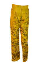 Load image into Gallery viewer, Sudagaran Women's Long Trousers