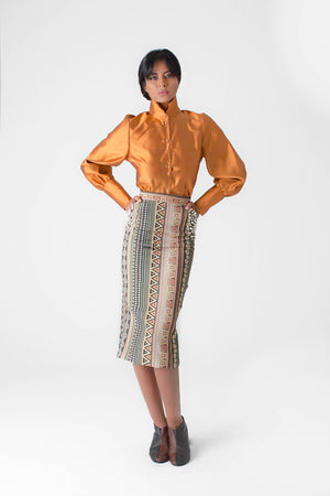 Women's pencil skirt SOLD OUT