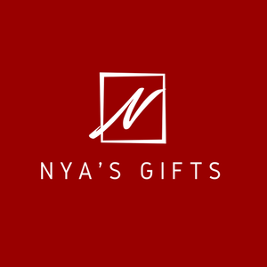 NYA'S GIFTS