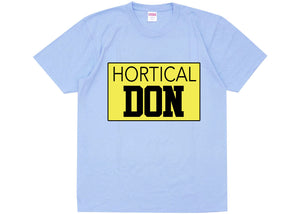 Hortical Don T-Shirt