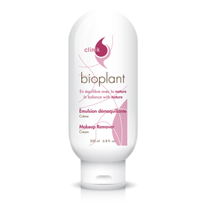 Load image into Gallery viewer, Bioplant Makeup Remover | Cream