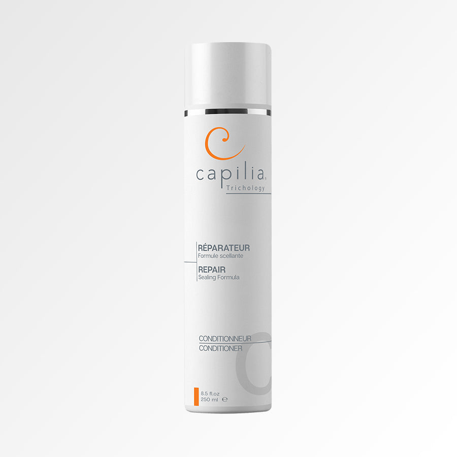 Load image into Gallery viewer, Capilia Trichology Repair conditioner | Conditionneur Réparateur
