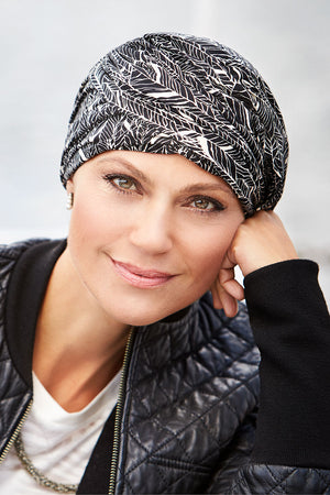 Load image into Gallery viewer, Style 915 - Luna Turban