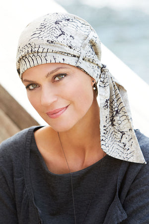 Load image into Gallery viewer, Style 970 - Easy Turban