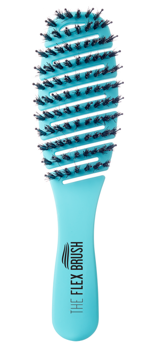 The Flex Brush