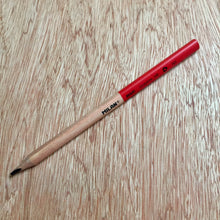 Milan Graphite Maxi HB Pencil