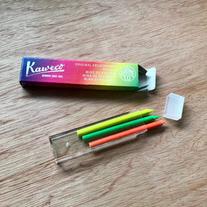 Kaweco Highlighter Leads 5.6mm