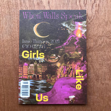 Girls Like Us Issue 13