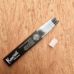 Kaweco Graphite Leads 5.6mm