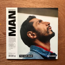 Fantastic Man Issue 32 AW2020