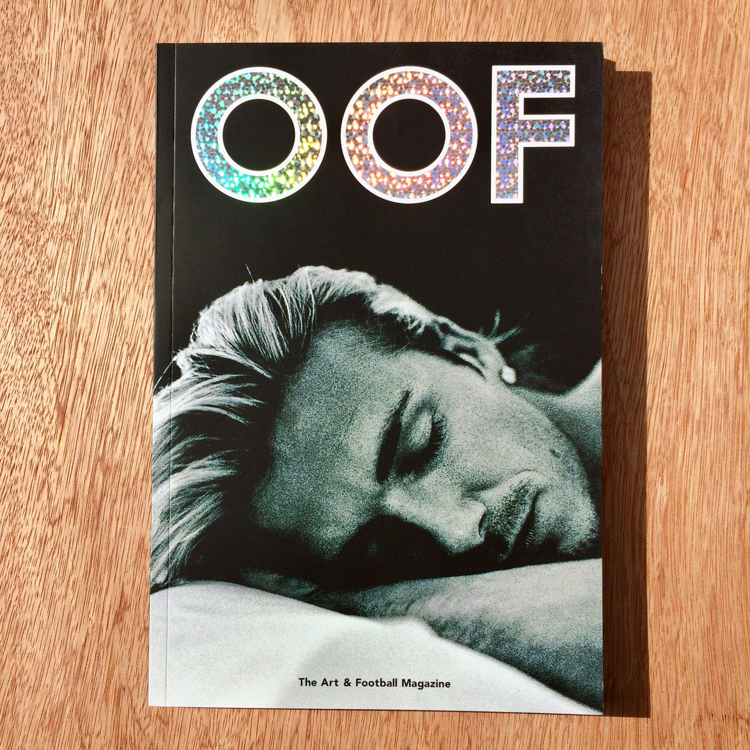 OOF Issue 3
