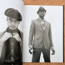 Return Of The Rudeboy - Special Super Limited Signed Copies