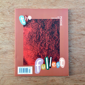 The Fullest Issue 9