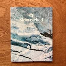 Sidetracked Issue 19