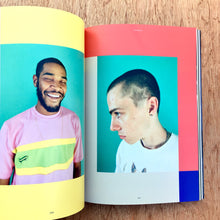 Hypebeast Issue 27