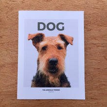 Dog Issue 6