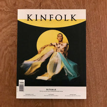 Kinfolk Issue 38