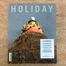 Holiday Issue 387 (Multiple Covers)