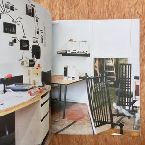 A Magazine Curated By Issue 21