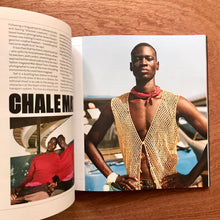 Creative Review The Photography Annual 2020