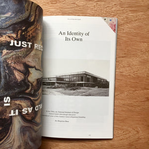 Eye On Design Issue 6