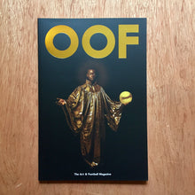 OOF Issue Five