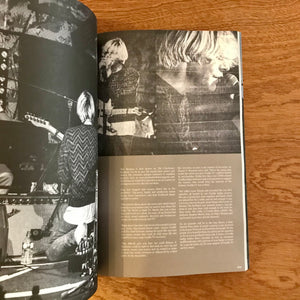 Off The Rails Issue 17