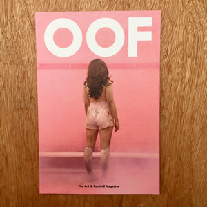 OOF Issue Four