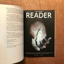 The Happy Reader Issue 15