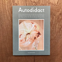 Autodidact - Issue 2