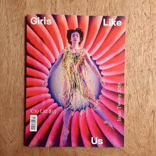 Girls Like Us Issue 12