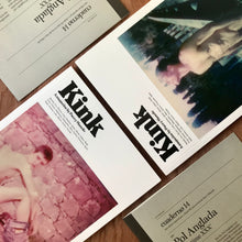 Kink Issue 33