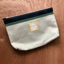 Fat Pouch (Large)