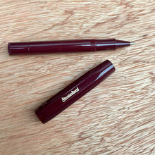 Kaweco Bordeaux Classic Sport Rollerball