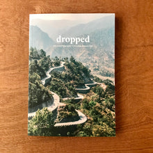 Dropped Issue 2