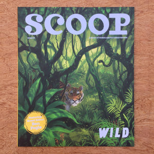 Scoop Issue 21