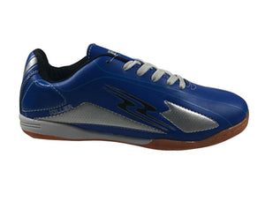 Arza Indoor Soccer Shoes Model Killer For Men's