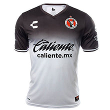 Xolos de Tijuana Official Licensed Charly Boy's Away Jersey 2017/2018