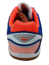Joma Dribling 504 Royal-Orange Indoor Sala