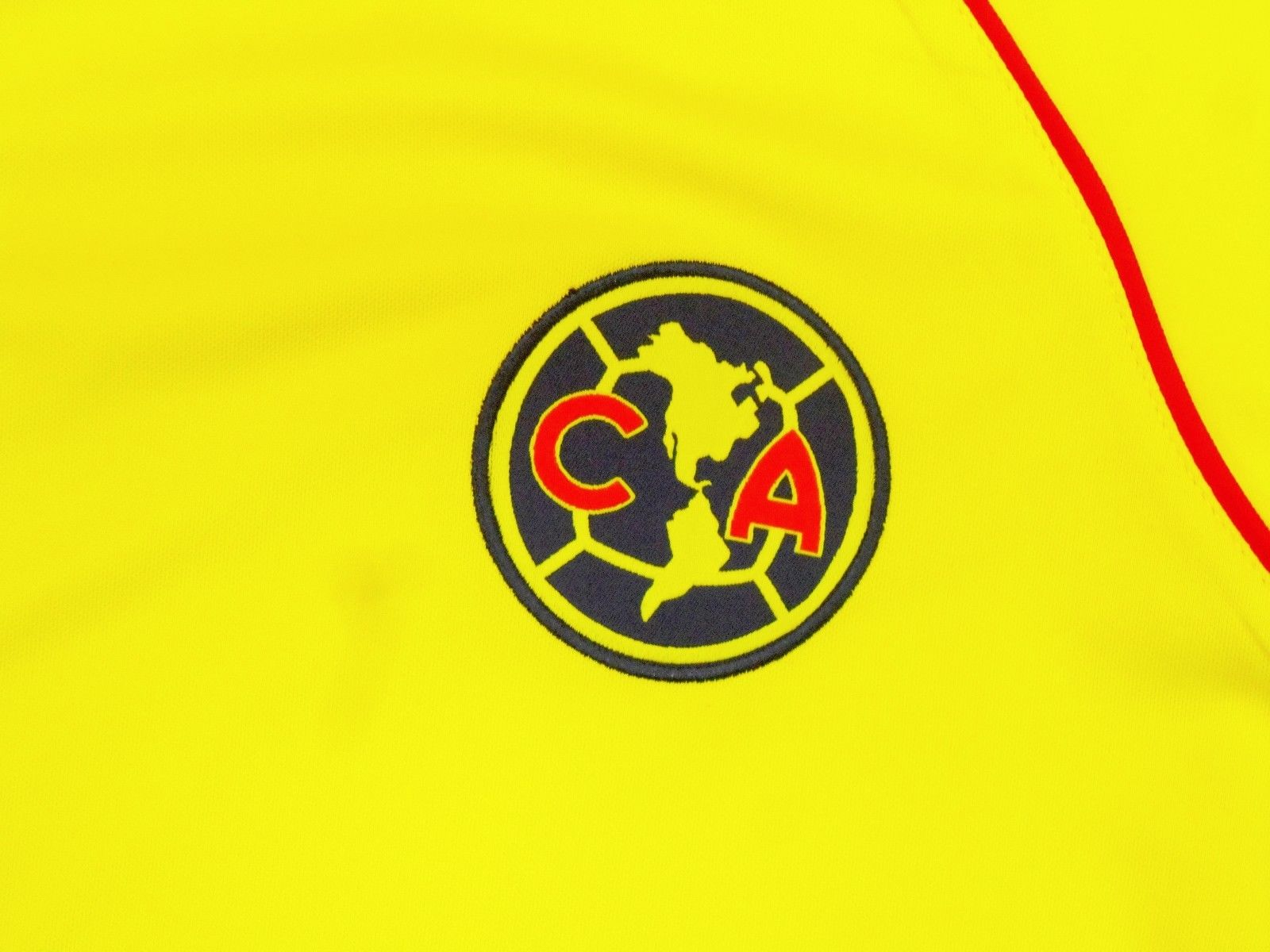 competitive price 133b1 b9149 Club America Youth Jersey Official Licensed Rhinox ...
