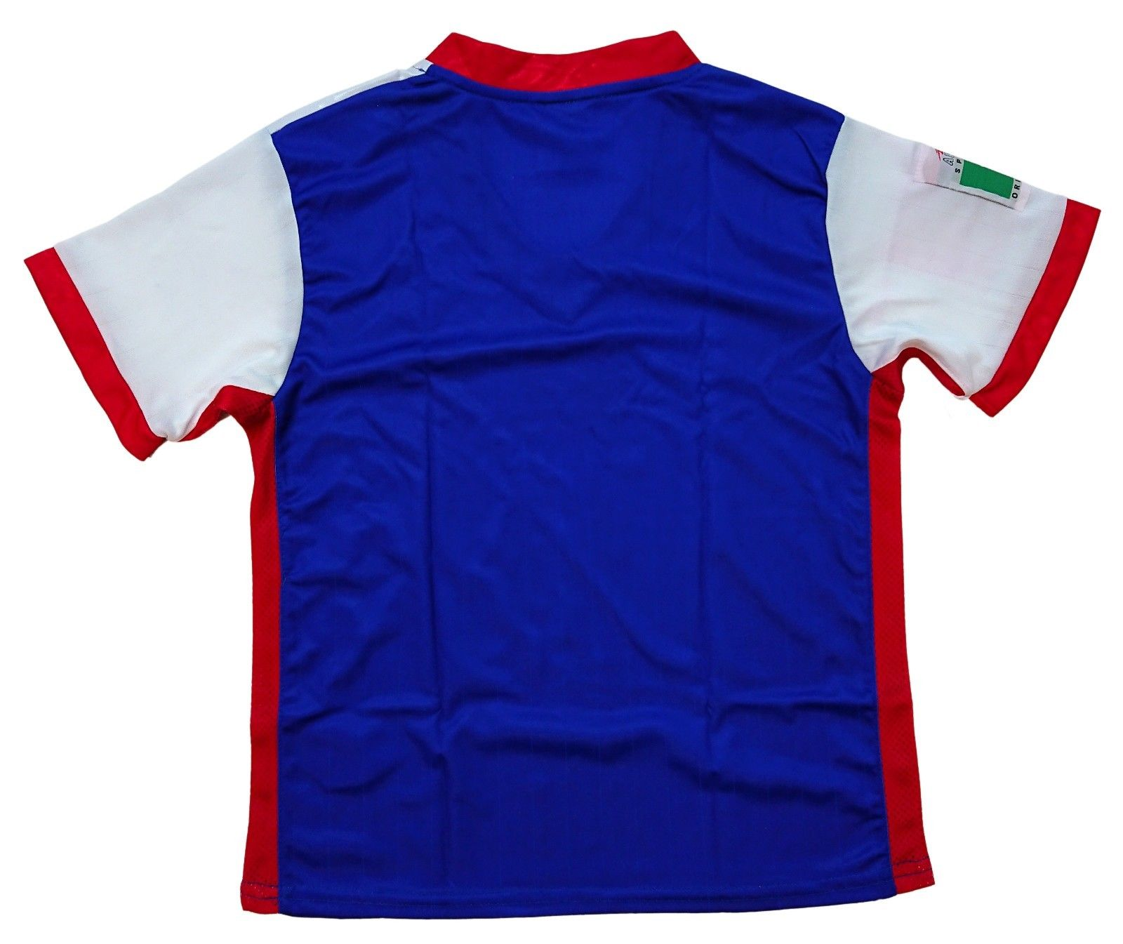 a35c763ea ... France Home and Away Arza Youth and Adult Soccer Uniform ...