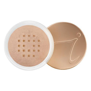 Jane Iredale mineral powder