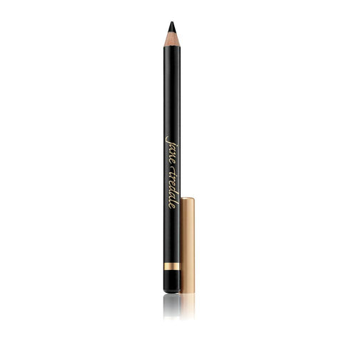 JANE IREDALE Eye Pencil Basic Black
