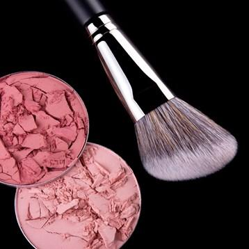 LORELEI Charming - Angled blush and contour